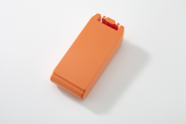 Cardiac Science G5 Battery for Defibrillator