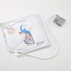 Cardiac Science G5 Pads